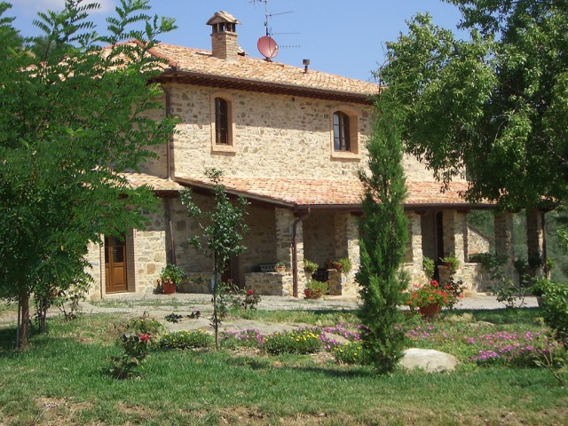 Cottage 011