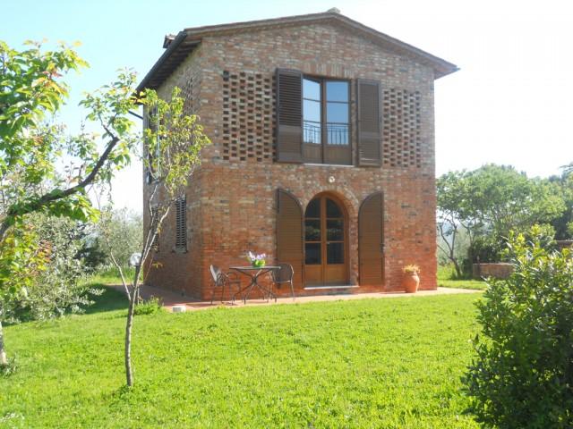Cottage 016