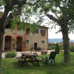 Farmhouse 014 Palazzo